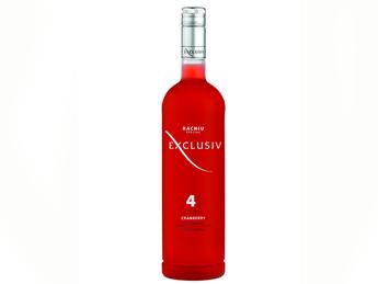 Vodka  Exlusiv Rachiu