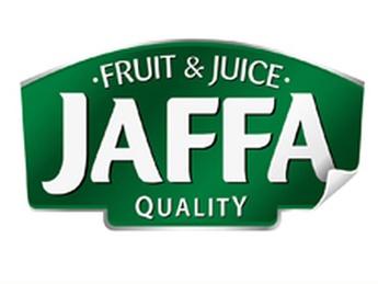 Suc Jaffa în asortiment