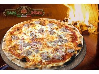 Пицца Atomica