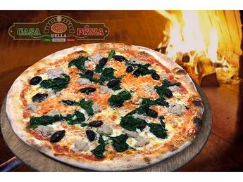 Пицца Romana