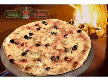 Пицца Fantasia
