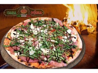 Пицца Italiana