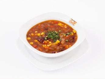 Sopa Delice