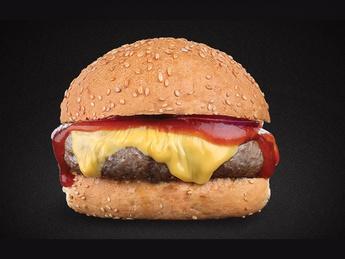 Burger Cimiciuri