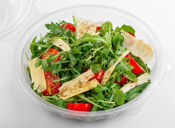 Salad Rucola