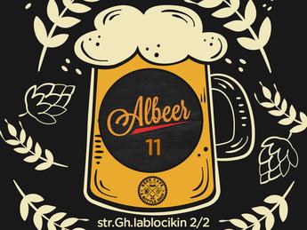 Albeer 11