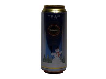 Eichbaum Winterbier 0,5l