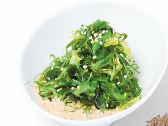 Salad Ciuka