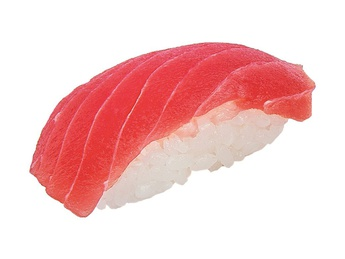 Нигири Tuna