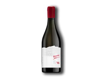 """Rădăcini """"Chardonnay,Pinot Grigio"""" 0,75l"""