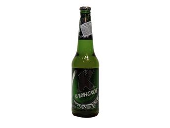Klinscoe 0,5l