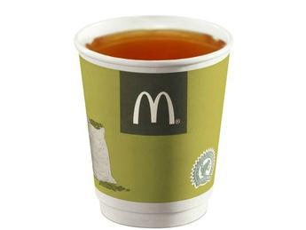Чай 200 мл