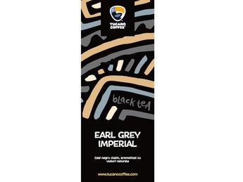Earl Grey Imperial