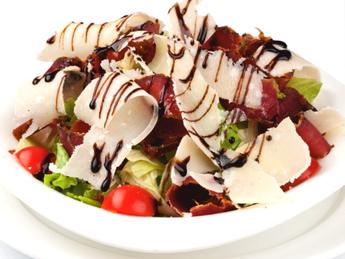 """Salad """"Don Carleone"""""""