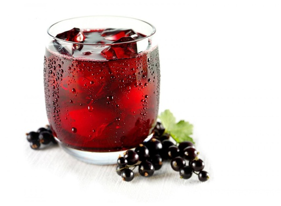 Morse berry