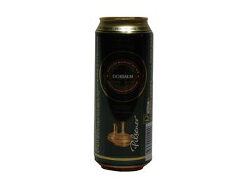 Eichbaum Premium Pilsner 0,5l