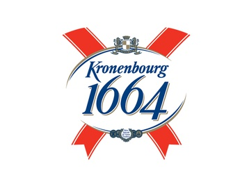 Kronenbourg nonfiltrated