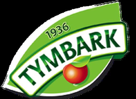 Juice Tymbark