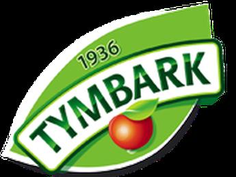 Suc Tymbark