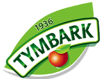 Сок Tymbark