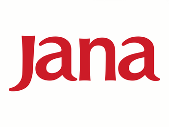 Jana Sport 1 л.