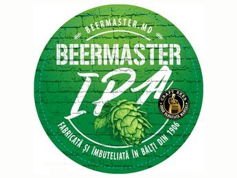 #beermaster#IPA