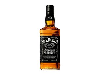 Jack Daniel's 0,5l