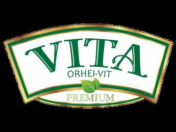 Сок Vita