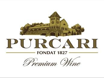 Purcari (750 ml)