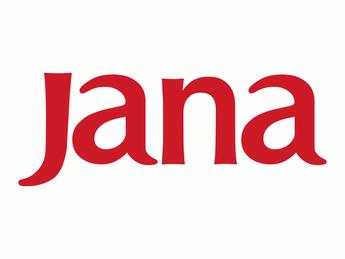 Jana Sport 0,5 л.