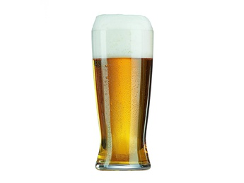 Timisoriana (draft)