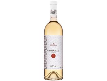 Chardonnay  Naţional
