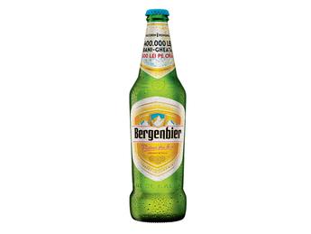 Bergenbier 0,5l