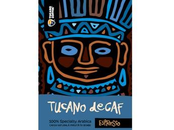 Tucano decaf