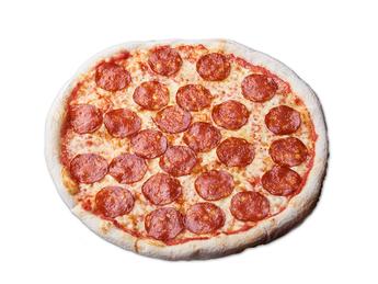 Pizza small Diablo