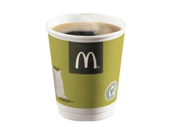Coffee 200