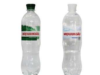 Morshinska