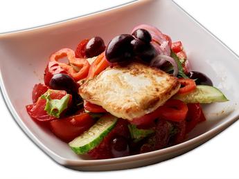 Salad Province
