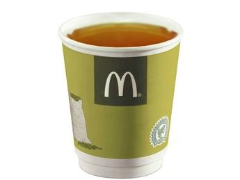 Ceai verde 200