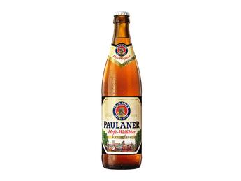 Paulaner HWB Weisbier 0,5l