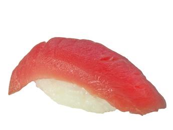 Nigiri maguro