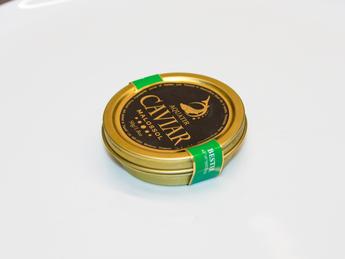 Bester caviar