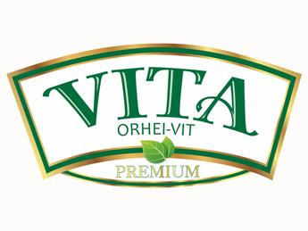Vita 0.25 Апельсин