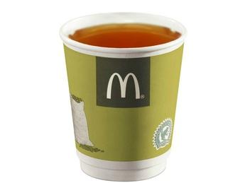 Черный чай 300