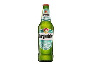 Bergenbier nonalcoholic
