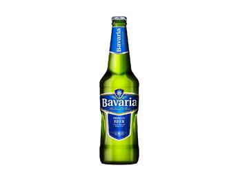 Bavaria Premmium 0,5l