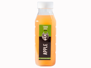 Torro Juice apple
