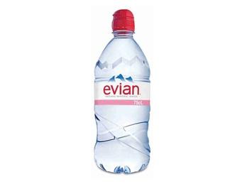 Evian Sport