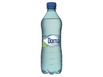 Dorna carbonated