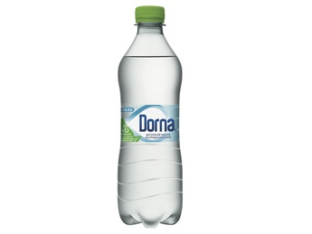 Dorna non-carbonated